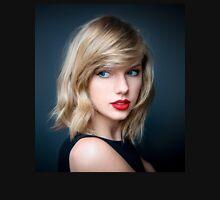 Beautiful Taylor Swift b Unisex T-Shirt