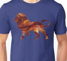 Lion Bacon Unisex T-Shirt
