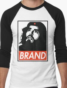 Russell Brand is CHE GUEVARA  T-Shirt