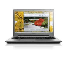 View features of Lenovo Ideapad Z500 (59-380480) Notebook Laptop (3rd Gen Ci5/4GB/1TB/Win8/1GB Graph)  by sandy2001