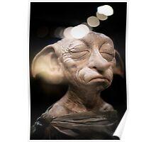 Harry Potter: Dobby Poster