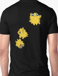 Joltik Climbers Unisex T-Shirt