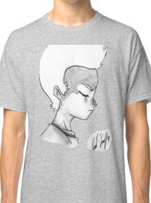 Ulrich Stern Classic T-Shirt