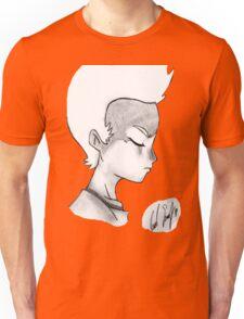 Ulrich Stern Unisex T-Shirt