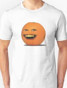 The Annoying Orange! T-Shirt