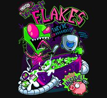 Invader Flakes T-Shirt