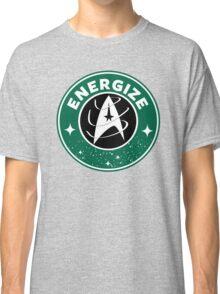 Energize!  Classic T-Shirt