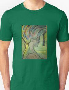 3am vigil Unisex T-Shirt
