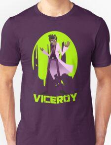 Viceroy Unisex T-Shirt