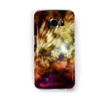 Precious Pearl Samsung Galaxy Case/Skin