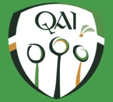Ireland Quidditch Small by mlny87