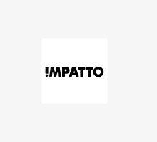 Impattomarketing by AmeliaRichardo
