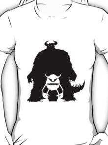 Monstrosity Ltd T-Shirt