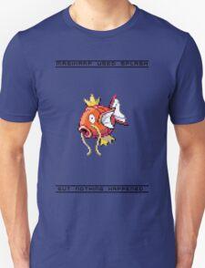 Pokémon Magikarp   T-Shirt
