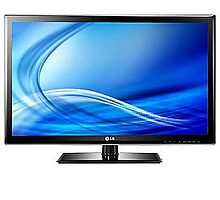View  Specifications of LG LED 32 inches HD TV 32LS3400 by Kesuji
