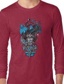 Set Adrift Long Sleeve T-Shirt