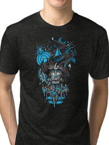 Set Adrift Tri-blend T-Shirt