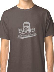 Kenny @!#$% Powers Classic T-Shirt