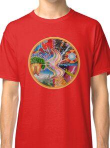 Soul Explosion Classic T-Shirt