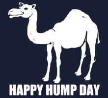 Camel humor   Kids Clothes