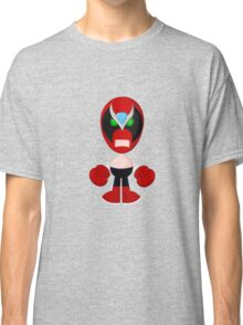 Strongbad Classic T-Shirt