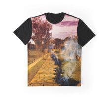 Apocalypse now! Graphic T-Shirt