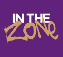 In the Zone by e2productions