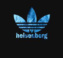 Adidas Heisenberg T-Shirt