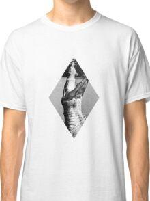 Crocodile Classic T-Shirt