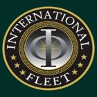 International Fleet by ori-STUDFARM
