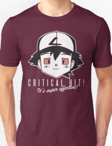 Gotta Catch'em All! Unisex T-Shirt