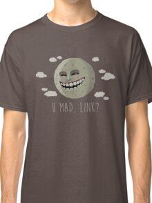 MAJOROLOLO MOON Classic T-Shirt