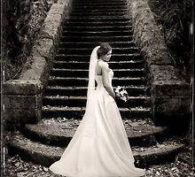 Bryllupsfotograf Danmark by bryllupsfoto