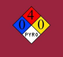 NFPA - PYRO T-Shirt