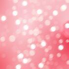 Pink by HeloiseDiez