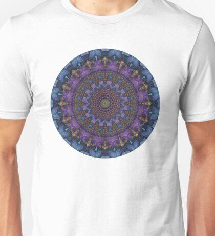 Harmony No. 9 Unisex T-Shirt