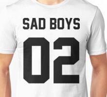 Yung Lean Sad Boys 02 Unisex T-Shirt