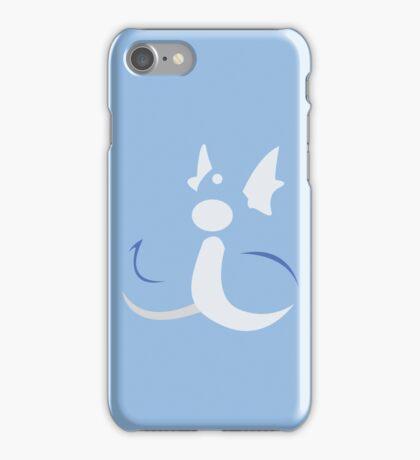 Dratini iPhone Case/Skin