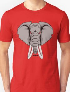 MIGHTY TUSK T-Shirt