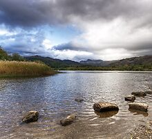 Elter Water by Mike Church