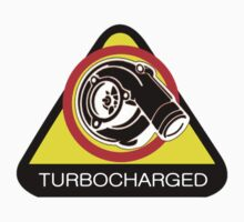 Turbocharged Car by ShopGirl91706