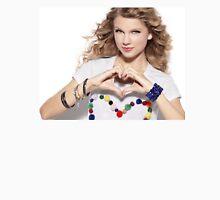 Cute Taylor Swift Unisex T-Shirt