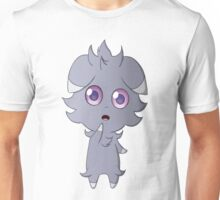 Very Cute Espurr Unisex T-Shirt