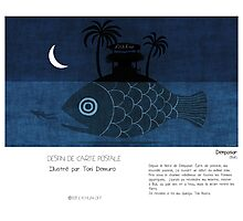 """Denpasar "" en Mots & Image (Toni Demuro) Photographic Print"