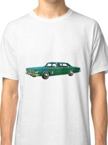 1963 Chrysler New Yorker Classic T-Shirt
