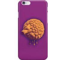 It's not a retro sheep iPhone Case/Skin