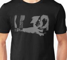 un chien andalou Unisex T-Shirt