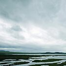 Thingvellir National Park by Natalie Broome