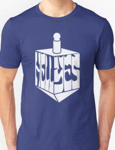 Hell Yes Hanukkah T-Shirt
