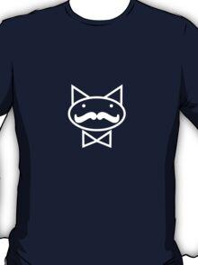 SmartCat T-Shirt